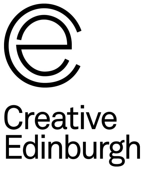 Creative_Edinburgh_Logo_black