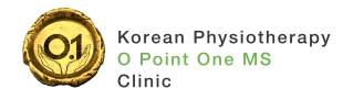 Korean Physio Therapy