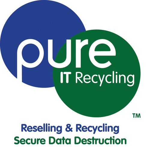 Pure_IT_recycling_computer_recycling_data_destruction_IT_disposal_refurbished_comupters_PC