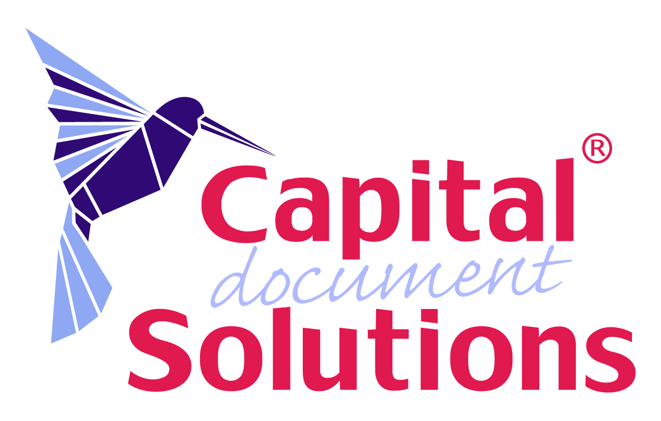 capital doc solution#14E5B1