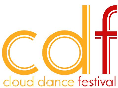 cloud dance festival