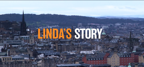 Linda's Story for 28bysamwood